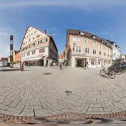 Kramerstrasse Ecke Weinmarkt
