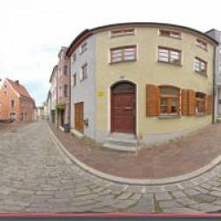 Alte Bergstrasse 489