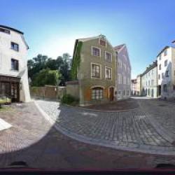 Alte Bergstrasse 493