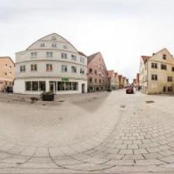 Kalchstrasse 47
