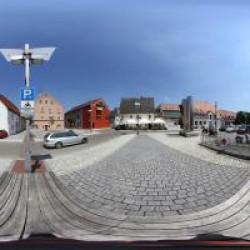 Infanterieplatz