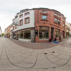 Rossmarkt 11