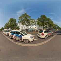 Goldbacher Strasse 2