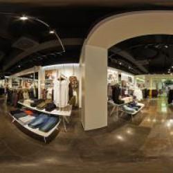 City Galerie – Vero Moda