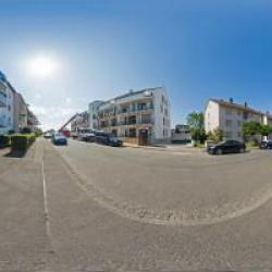 Beckerstrasse 5