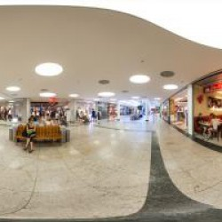 City Galerie – Wiener Feinbäckerei
