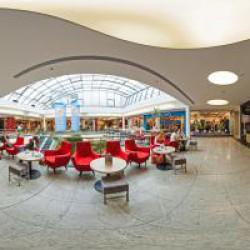 City Galerie – Cafeteria