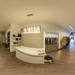 Spiegelbild Boutique
