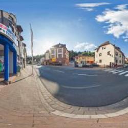 Römerstrasse 2a