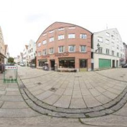 Kornstrasse 9