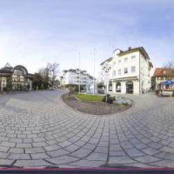 Luitpold-Leusser-Platz 2