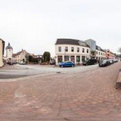 Römerstrasse 5
