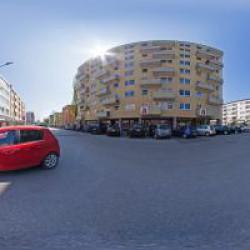 Salinstraße 3