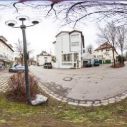 Kathreinerstrasse 28