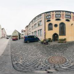 Hubert-von Herkomer-Strasse 82
