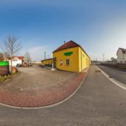 Goldbacher Strasse 51