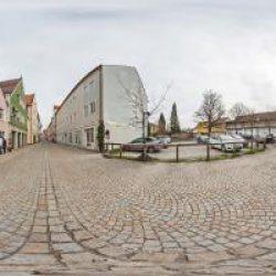 Steinstrasse 14