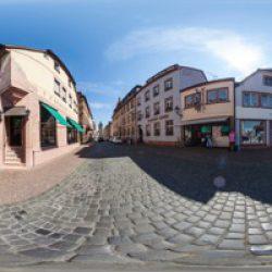Hauptstraße 30