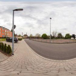 Spessartstraße 30