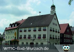Bad Wurzach