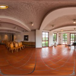 Kochsmühle Musikschule Obernburg Vortragssaal