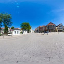 Marktstraße 16