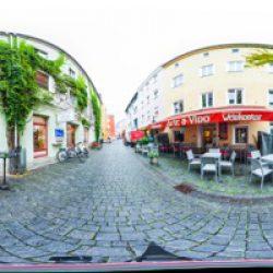 Weinstraße 3