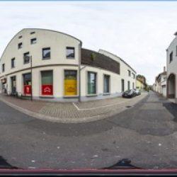 Römerstraße 4