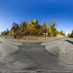 Ziegelhüttenweg