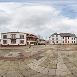 Stockhausplatz
