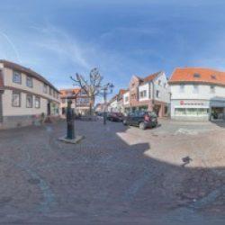Aschaffenburger Straße 31