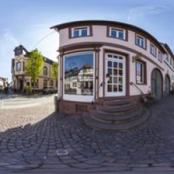 Aschaffenburger Straße 9