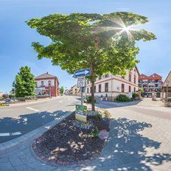 Vorstadt 30