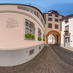 Langstraße 30