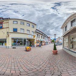 Vorstadt 24