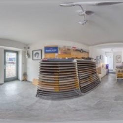 Malerlein Showroom