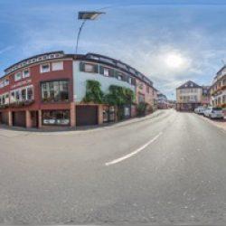 Hauptstraße 66