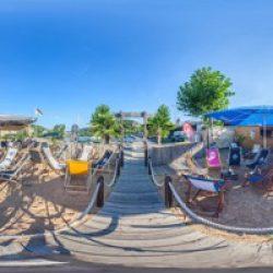 Wertheimer Beach Club
