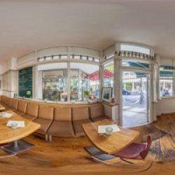 Tilmanns Bar&Grill