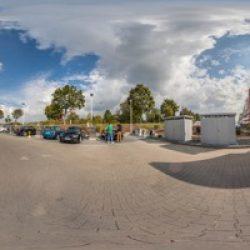 cleanpark Erlenbach
