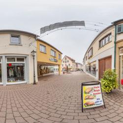 Vorstadt 2