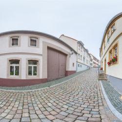 Langstraße 7