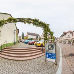 Schloßstraße 19