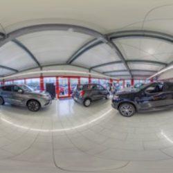 Autohaus Möhler & Huth GmbH