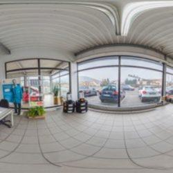 MH Autohaus Gemünden GmbH